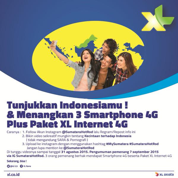 yang-hobby-buat-video-di-instagram-xl-juga-ada-video-competition-berhadiah-smartphone-4g-aboutpalembanghttpt-co77gzyg94w2