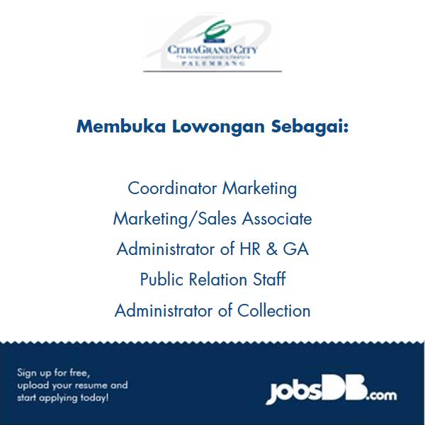 lokerplg-citragrand-city-sedang-membuka-lowongan-di-berbagai-posisi-info-jobsdbindonesia-httpt-coj9qt4v6n3f-httpt-covaiprilhze