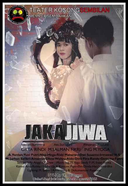 eventplg-saksikan-jakajiwa-22-23-agustus-2015-galeri-seni-jakabaring-palembang-htm-10k-info-ks_sembilan-httpt-cochtkqngkgo