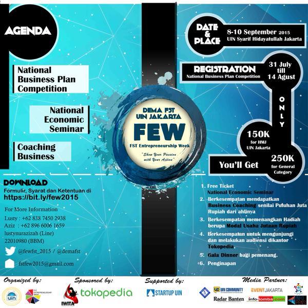 national-business-plan-competition-bemskm_imt-univpancasila-bemfeb_udinus-kampusunhas-sputarpalembang-httpt-co9n85fplqnp
