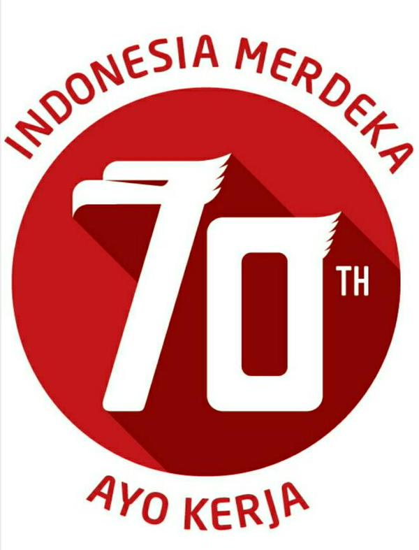 dirgahayu-republik-indonesia-ke-70-apa-harapan-kamu-untuk-indonesia-dirgahayuri-httpt-coaxoy4omqm7
