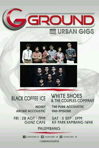 eventplg-gground-urban-gigs-gunz-cafe-malam-ini-7pm-akan-tampil-archiepalembang-nosey-black-coffee-ice-httpt-codjrkyprwck