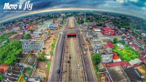 Sewa-Dji-Phantom-Palembang