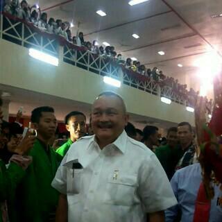 kunjungan-bpk-gubernur-sumatera-selatan-di-uin-raden-patah-palembang-httpt-covnxk9avk9x