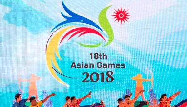 di-haornas-kemarin-pemerintah-resmi-luncurkan-logo-asian-games-2018-jakarta-palembang-cenderawasih-bulutangkisri-httpt-coilhka7vqns