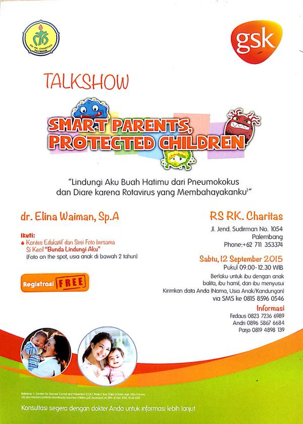 talkshow-smart-parents-protect-children-di-rs-rk-charitas-gratis-sputarpalembang-palembangtweet-infopalembang-httpt-coswg3temoez