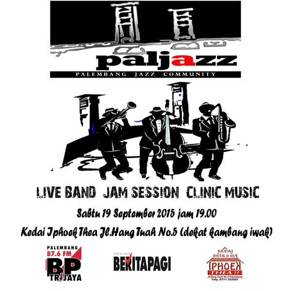 paljazzcom-gratis-iphoekthea-sabtu-19-sept-7-pm-live-band-jam-session-clinic-music-info-paljazzcom-httpt-coads9kngn9y