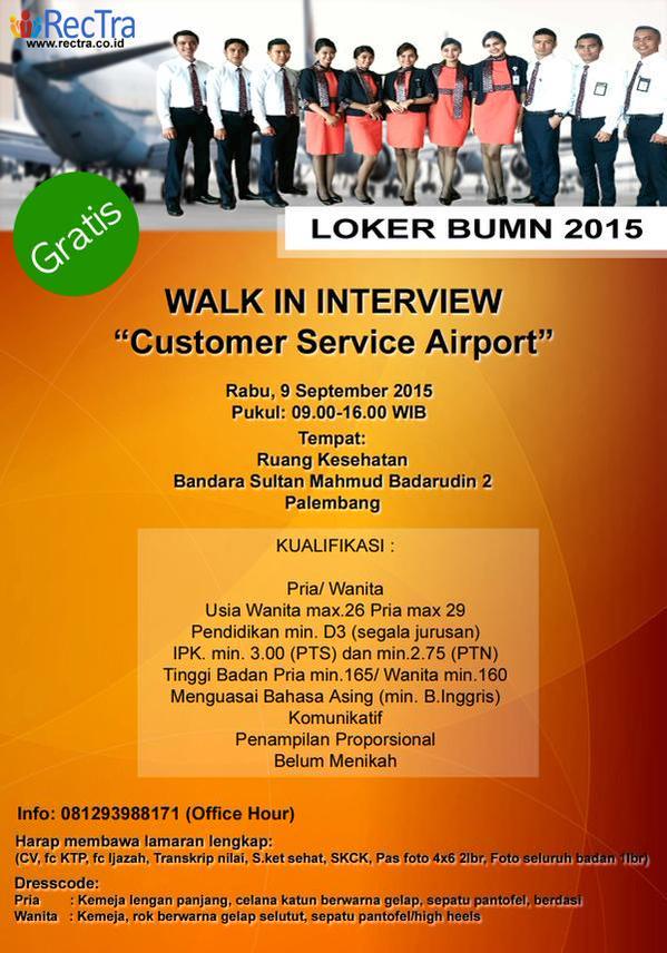 sputarpalembang-infopalembang-ikuti-walk-in-interview-customer-service-angkasa-pura2-di-palembang-loker-httpt-coztuwydmt3u