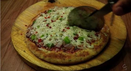 pizza-italia-rumahan-tanpa-oven