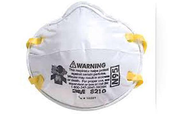 daruratasap-inilah-masker-yang-baik-digunakan-saat-kabut-asap-httpt-coleahj9zvre-infojbi-infopalembang-httpt-conv92zlzdof