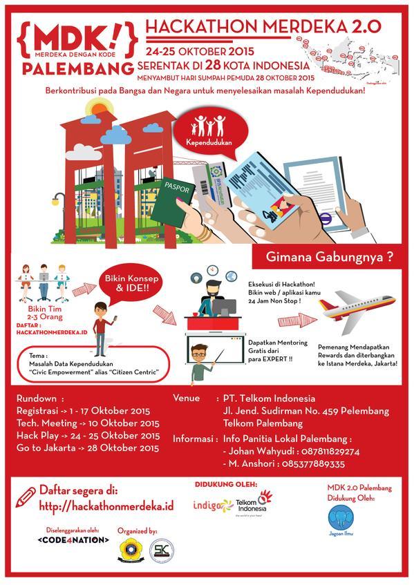 hackatahon-mdk-2-0-palembang-eventplg-hackathonpalembang-hackathonmerdeka-httpt-codreflc6uyo