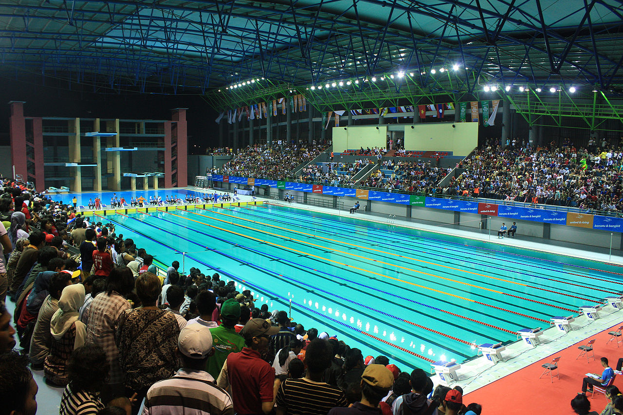 1280px-Jakabaring_Aquatic_Center,_SEA_Games_2011_Palembang_2