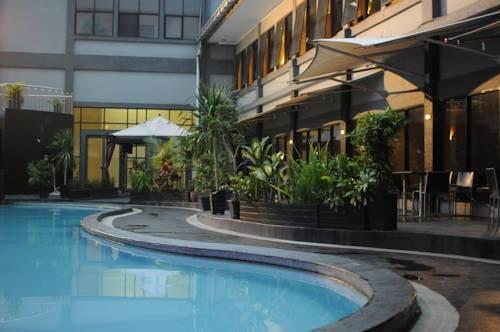 Hotel-Swarna-Dwipa-Hotel-information-40