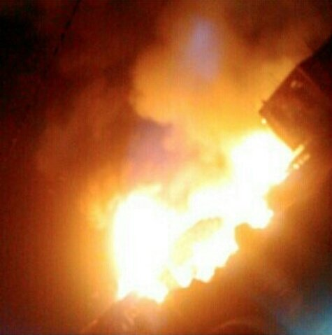 06-15-viapalembangtweet-pagi-ini-ada-kebakaran-di-10-ilir-httpst-cop329wamxwj