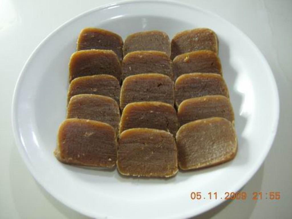 lempok-durian_f_d10cc6b7cd923a4f813853063817a6ae