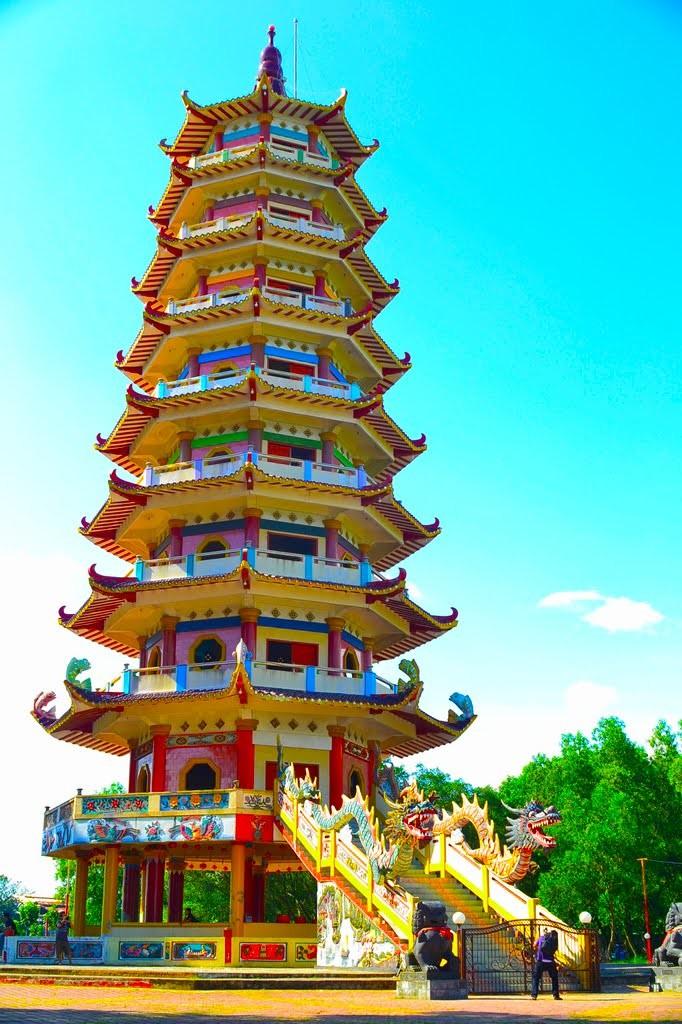 pagoda-pulau-kemaro