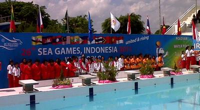 sea-games-20112