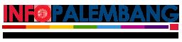 logo-infopalembang-id