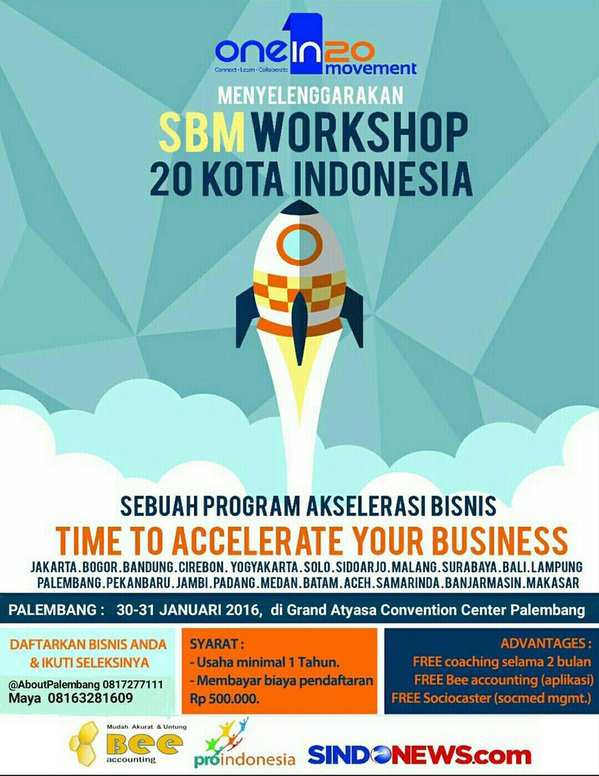 smart-business-map-workshop-time-to-accelerate-your-business-30-31-january-limited-seats-httpst-co7uyhoxmjyi
