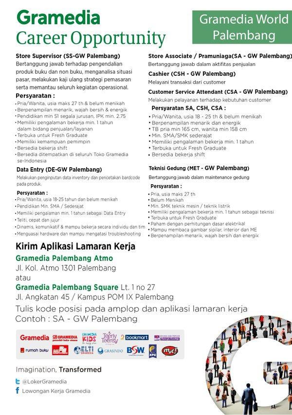 lokerplg-loker-new-store-gramedia-world-palembang-gramediaworld-httpst-conqse6et6rg