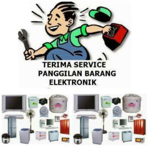 service-elektronik-palembang
