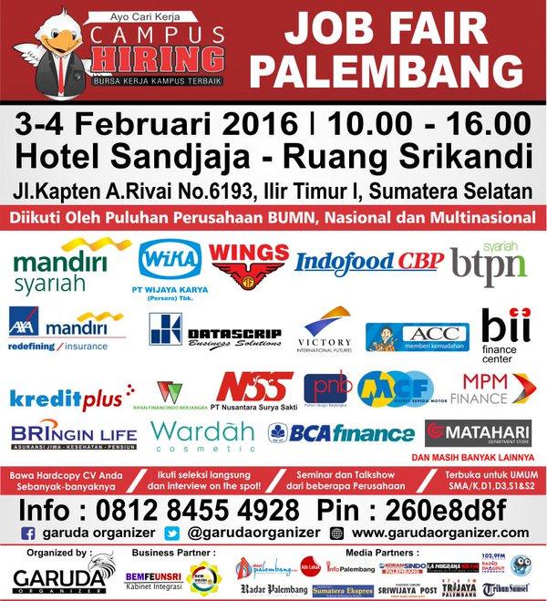 besokk-yuk-dtg-ke-campus-hiring-palembang-di-hotel-sandjaja-r-srikandi-3-4-feb-info260e8d8f-aboutpalembang-httpst-coobtdqeyidq