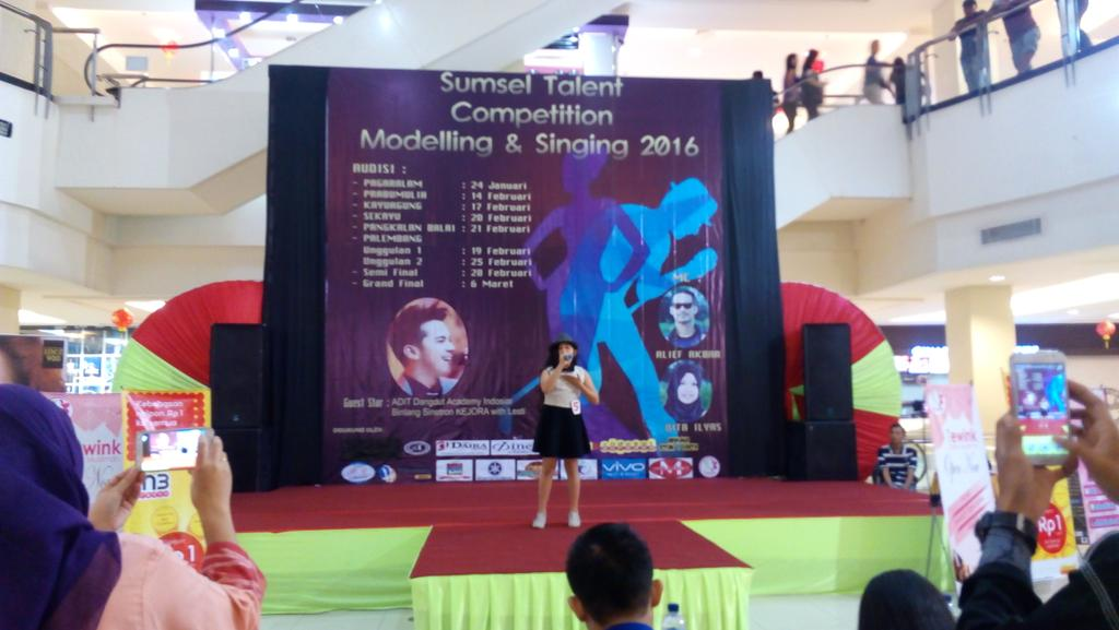 live-sumsel-talent-competition-modelling-and-singing-2016-at-wings-atrium-pimlifestyle-eventplg-httpst-col4ulv53bwi