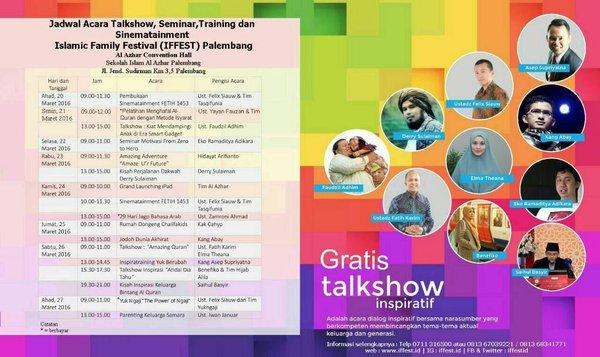 kunjungi-islamic-family-festival-iffest-palembang-al-azhar-convention-hall-20-27-maret-2016-seru-httpst-col6xifhkjhf