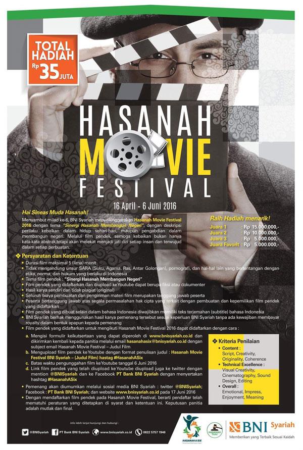 Hasanah-Movie-Festival-2016