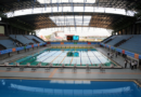 Berwisata ke Komplek Olahraga Jakabaring Sport City Palembang