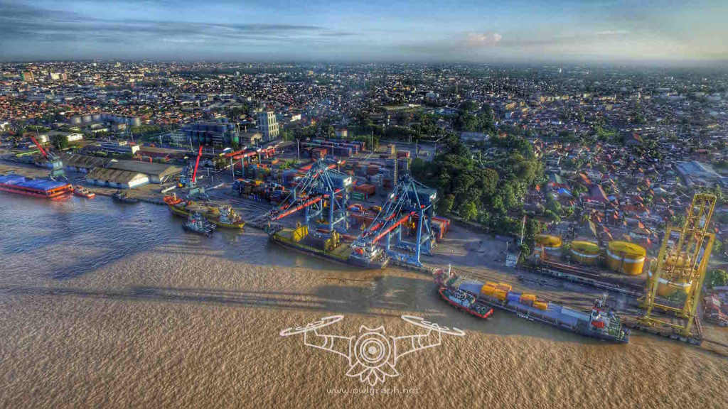 IPC Palembang