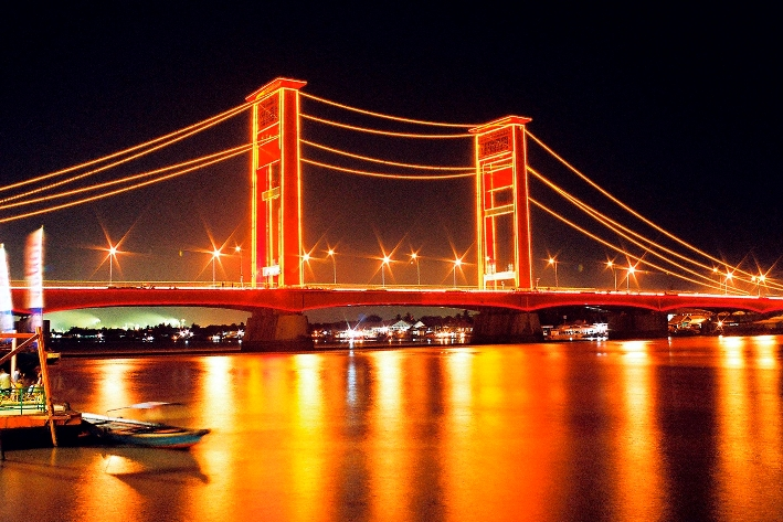 ampera-night-1