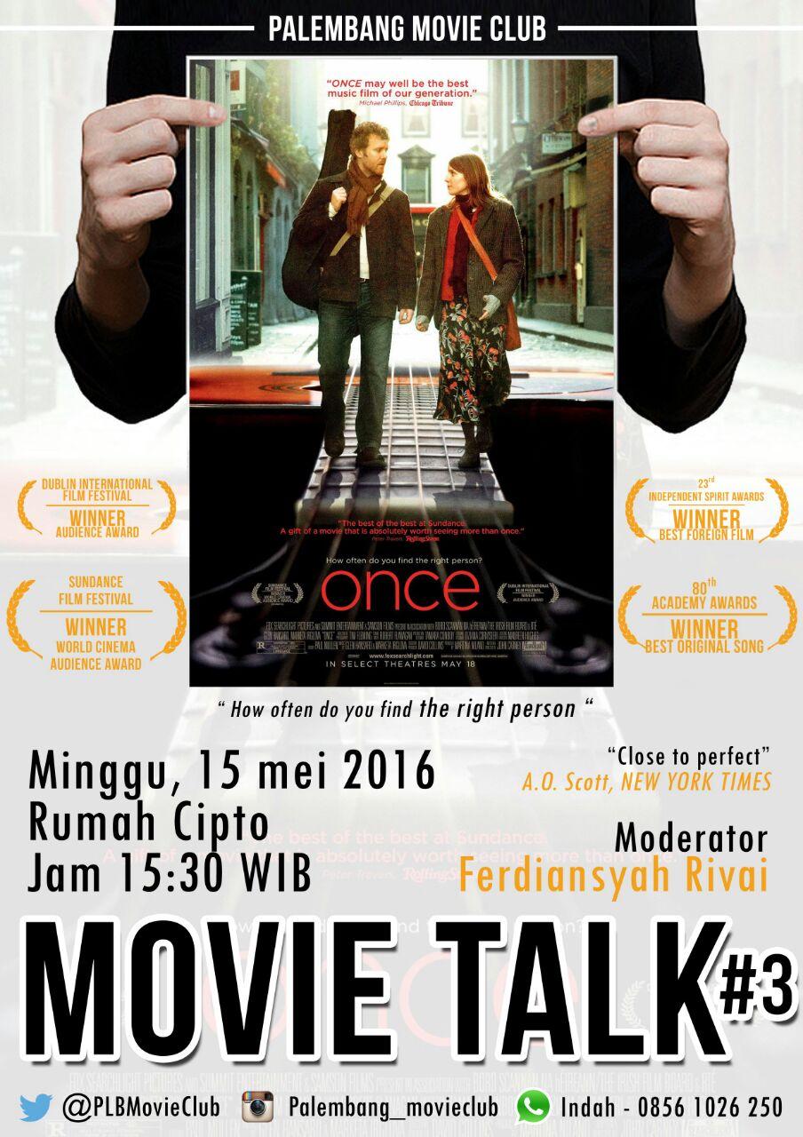 palembang-movie-club-screening-film-once-sore-ini-jam-15-30-di-rumah-cipto-movietalk-httpst-colhdduyvu5r