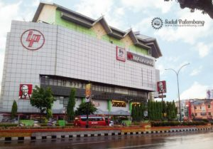 international-plaza-ip-palembang-mall-di-kota-palembang