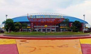 stadion-gelora-sriwijaya-jakabaring-palembang
