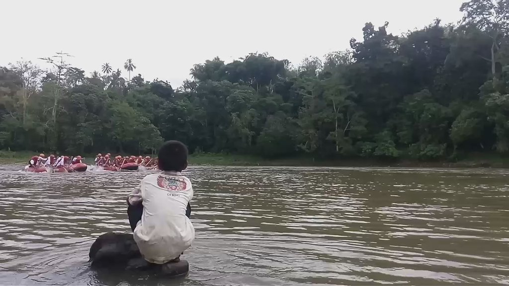 etape-1-musitriboatton2016-di-desa-tanjung-raya-kabupaten-empat-lawang-httpst-cojubrd1baep