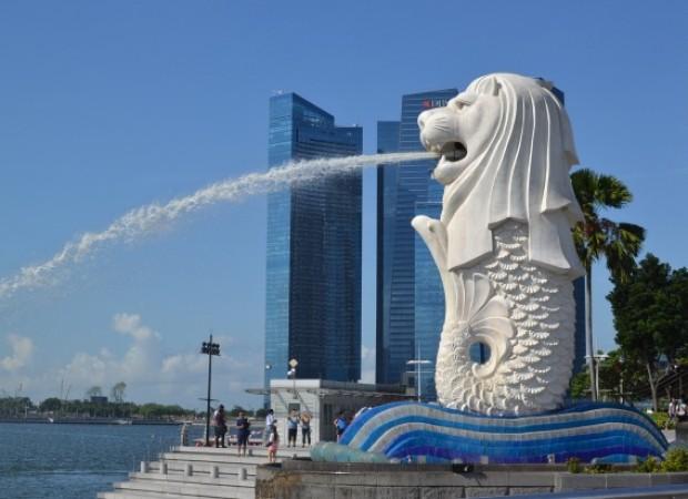 150528161851-palembang-bakal-bangun-patung-saingi-merlion-di-singapura