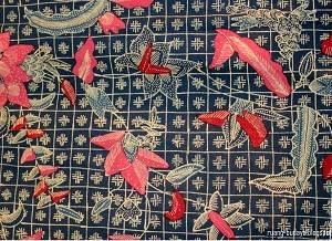 batik-palembang-motif-lasem