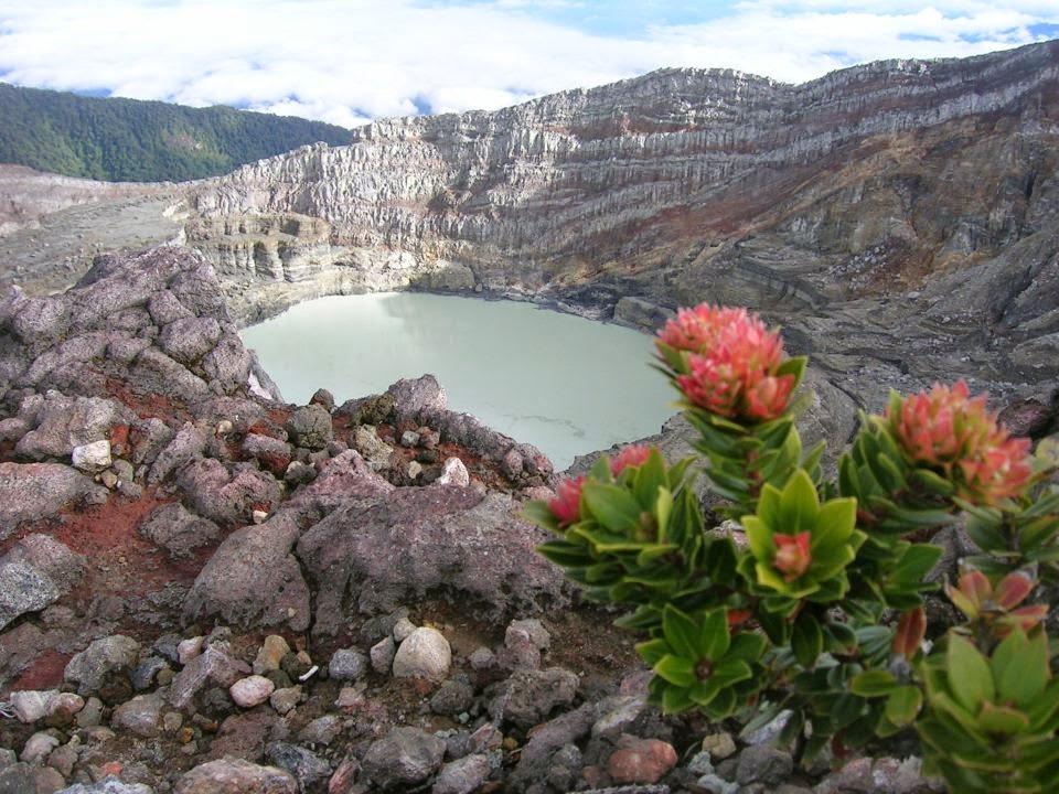 gunung-dempo-1