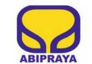 Lowongan Kerja di PT Brantas Abipraya (Persero), November 2017