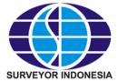 Lowongan Kerja di PT Surveyor Indonesia Oktober 2017