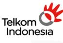 Lowongan kerja di PT Telekomunikasi Indonesia, Oktober 2017