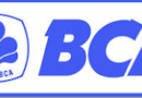 Lowongan Kerja di Bank BCA, Maret 2018