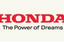 Lowongan Kerja di Honda Prospect Motor, Maret 218