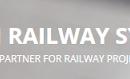 Lowongan Kerja di PT Len Len Railway Systems Maret 2018