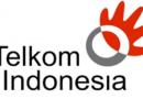 Lowongan Kerja di PT Telkom Indonesia, Maret 2018