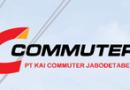 Lowongan Kerja di PKWT Kesehatan PT Kereta Commuter Indonesia, Maret 2018
