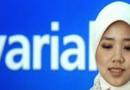 Lowongan Kerja Frontliner BRI Syariah Mei 2018