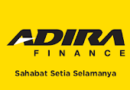 Lowongan Kerja di PT Adira Finance Mei 2018