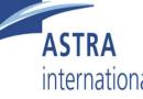 Lowongan Kerja Terbaru PT Astra International Tbk Mei 2018